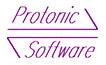 protonic_logo